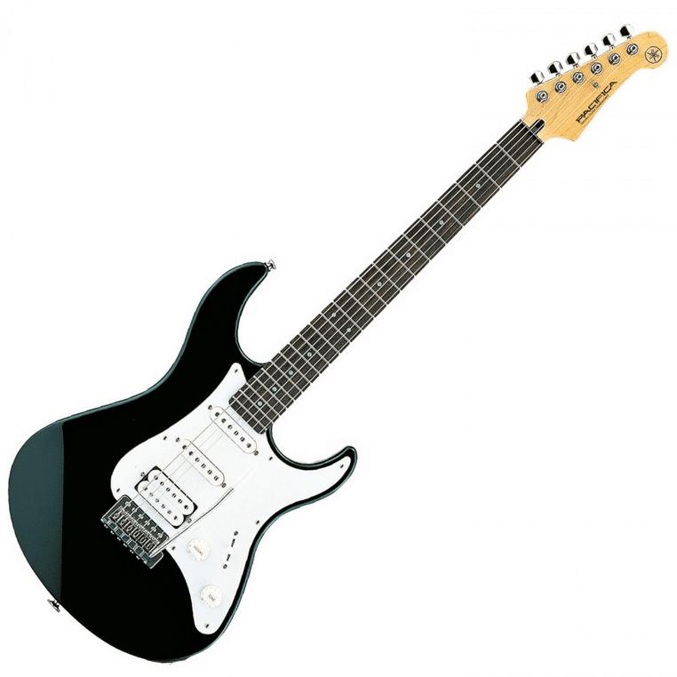 apprendre la guitare lectrique seul fabulous une guitare lectrique pour apprendre jouer de la. Black Bedroom Furniture Sets. Home Design Ideas