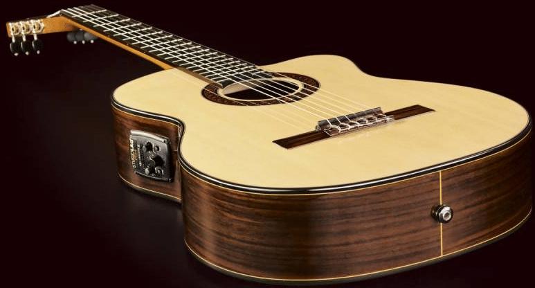 guitare débutant acoustique