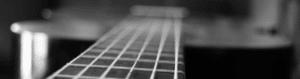 corde-de-guitare