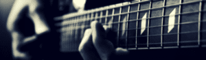 guitare-pour-debutant