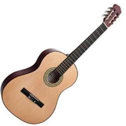 guitare yamaha debutant